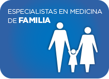 Medico de familia barceloneta