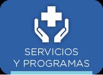 servicios-programas