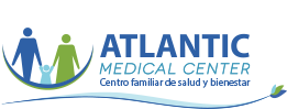 Atlantic Medical Center en Barceloneta