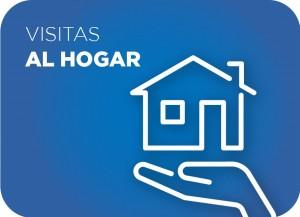 Visitas al Hogar Atlantic Medical Center