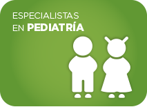 especialistas-pediatria