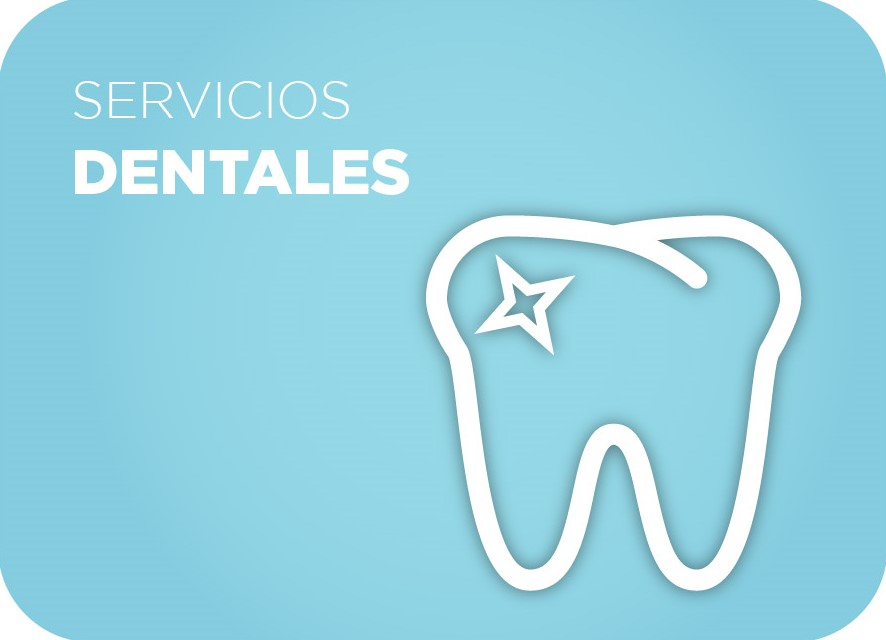 Dentista Barceloneta