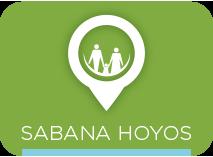 sabana-hoyos