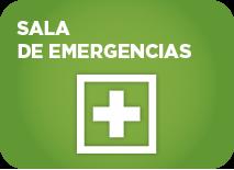 sala-emergencia